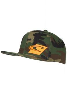 O'Neill Men's Team Hat