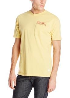 O'Neill Men's Team T-Shirt