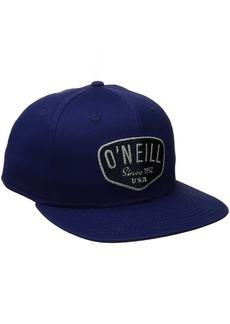O'Neill Men's Teamster Hat