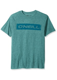 O'NEILL Men's Transfer T-Shirt