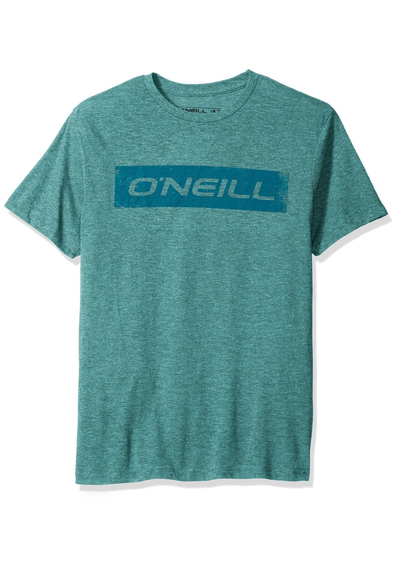 O'NEILL Men's Transfer T-Shirt
