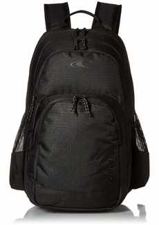 O'Neill Men's Traverse Backpack  ONE