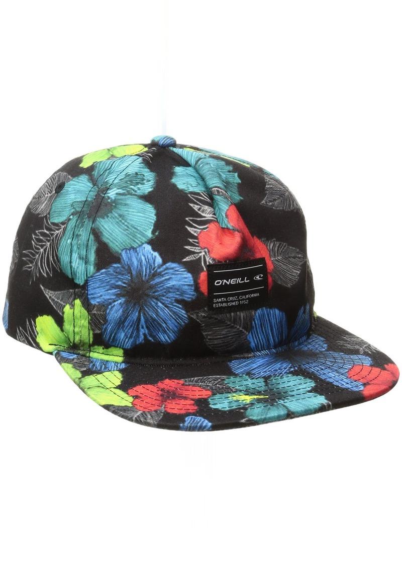 O'Neill Men's Trestles Hat