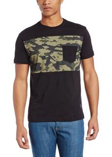 O'Neill Men's Truman Pocket T Shirt