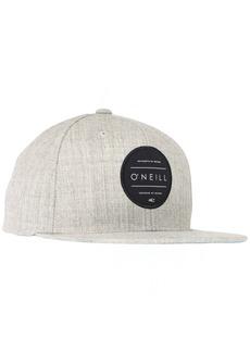 O'Neill Men's Turnover Hat