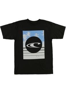 O'NEILL Men's Vegas T-Shirt