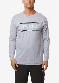 O'Neill Men's Vintage Long Sleeve Tee