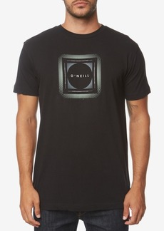 O'Neill Men's Voided Graphic T-Shirt