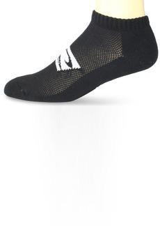O'Neill Men's Walk Off Socks