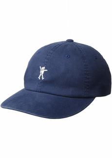 O'Neill Men's Walker Dad Snapback Hat  ONE