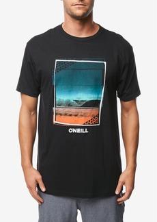 O'Neill Men's Wave T-Shirt