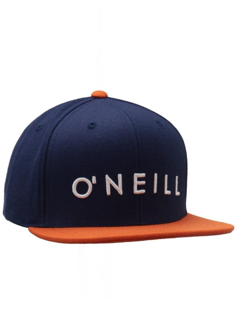 O'NEILL Men's Yambao Hat