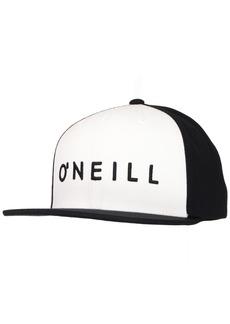 O'Neill Men's Yambao Hat  One