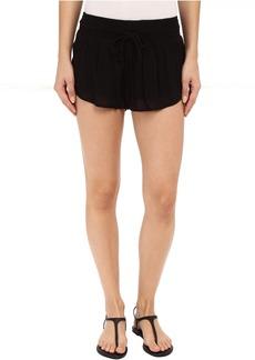 O'Neill Mila Shorts