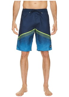 O'Neill Minimal Boardshorts