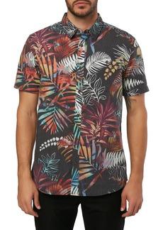 O'Neill Mondaze Woven Shirt