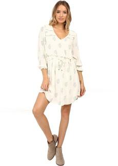 O'Neill Myford Dress