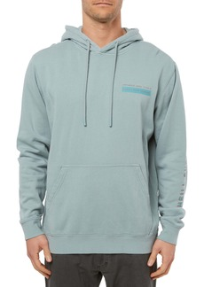 O'Neill Nopales Graphic Hoodie