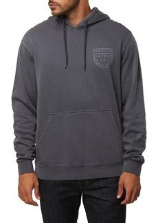 O'Neill Nopales Hooded Sweatshirt