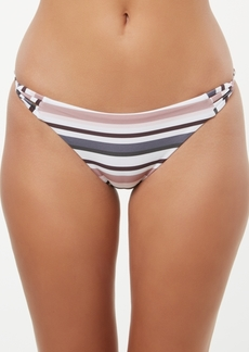 O'Neill Nova Loop Bikini Bottoms Women's Swimsuit