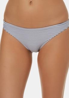 O'Neill Nova Reversible Bikini Bottoms Women's Swimsuit