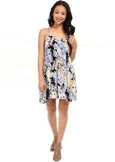 O'Neill Oak Dress