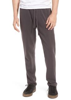 O'Neill Oceans Fleece Pants