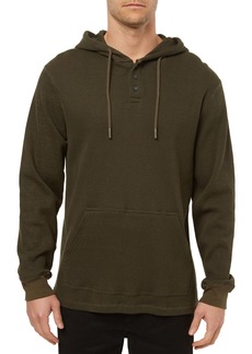 O'Neill Olympia Thermal Hoodie