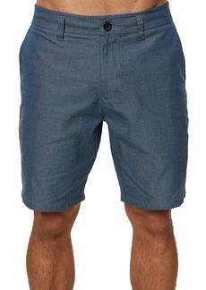 Oneill O'Neill Men's Bayclub Chino Shorts