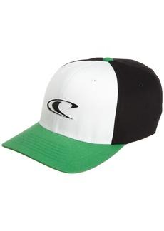O'NEILL Oneill Men's Clean & Mean Hat