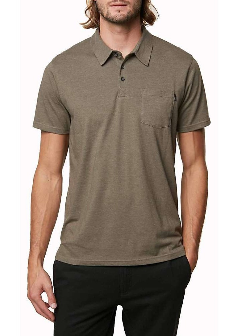 Oneill O'Neill Men's Fraser Polo Shirt