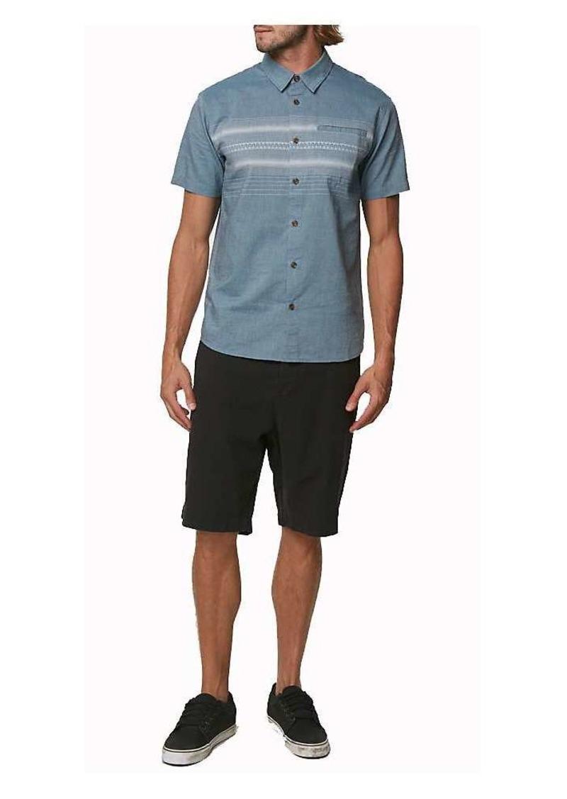 Oneill O'Neill Men's Lariat SS Shirt