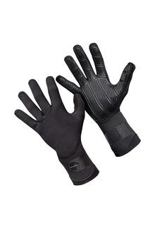 Oneill O'Neill Psycho Tech 1.5MM Gloves