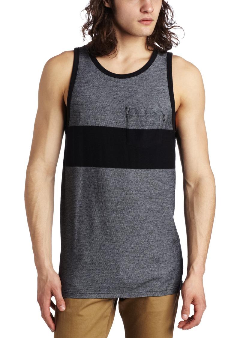 O'NEILL Oneill Teen-boysmen's Swag Tank Shirt