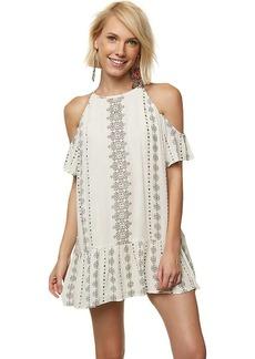 Oneill O'Neill Women's Landon Dress