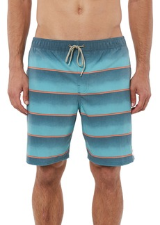 O'Neill Onshore Volley Board Shorts