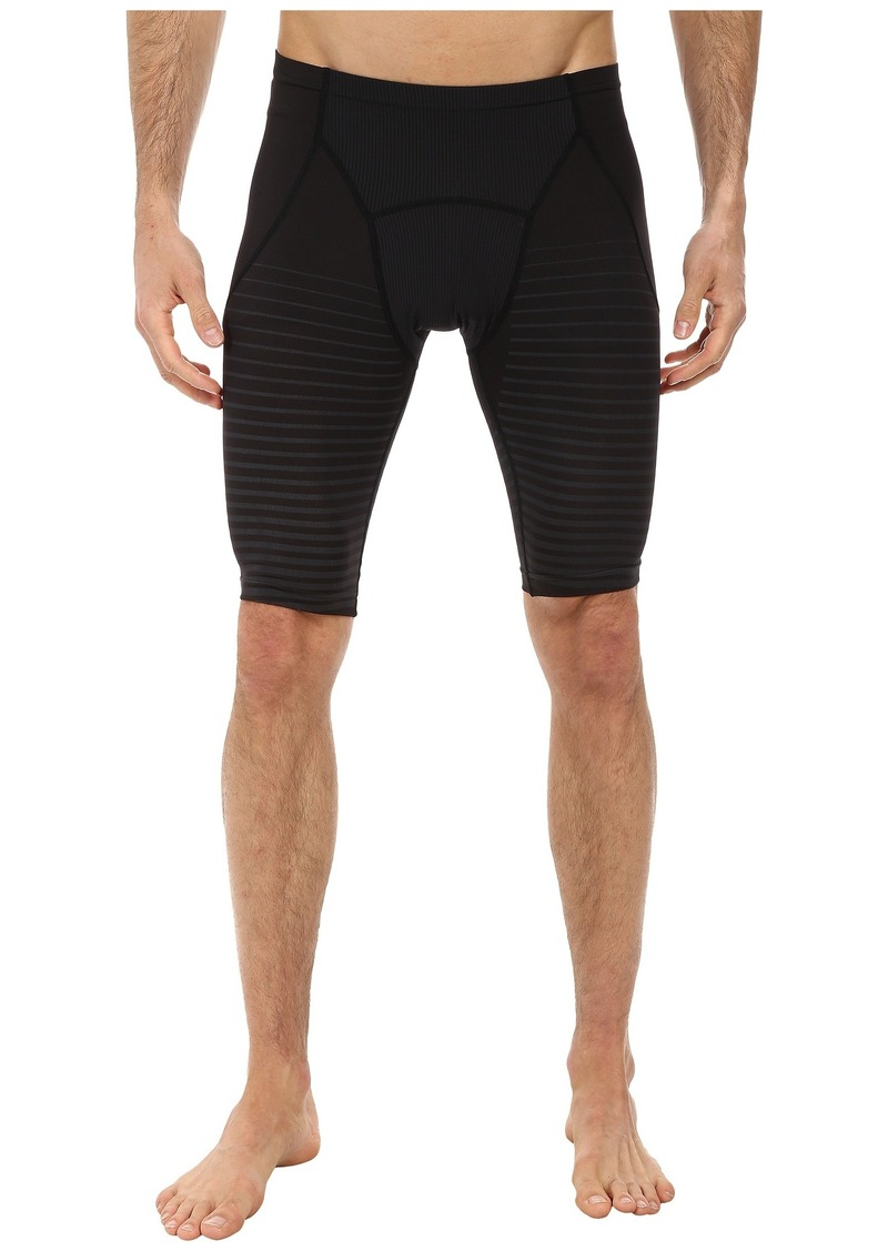 O'Neill O'Zone Comp Shorts