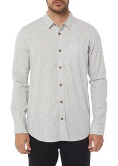 O'Neill Phases Print Shirt