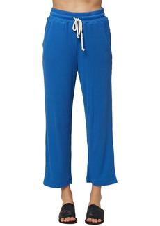O'Neill Phoenix Knit Pants