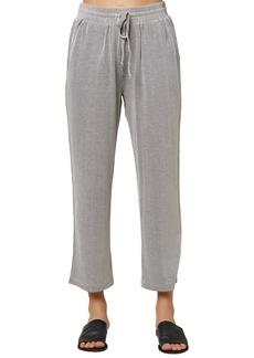 O'Neill Phoenix Pinstripe Knit Pants