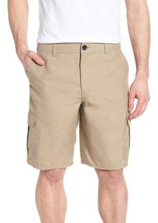 O'Neill Ranger Cargo Hybrid Shorts