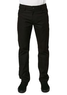 O'Neill Redlands Hybrid Five-Pocket Pants