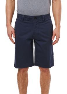 O'Neill Redwood Stretch Shorts