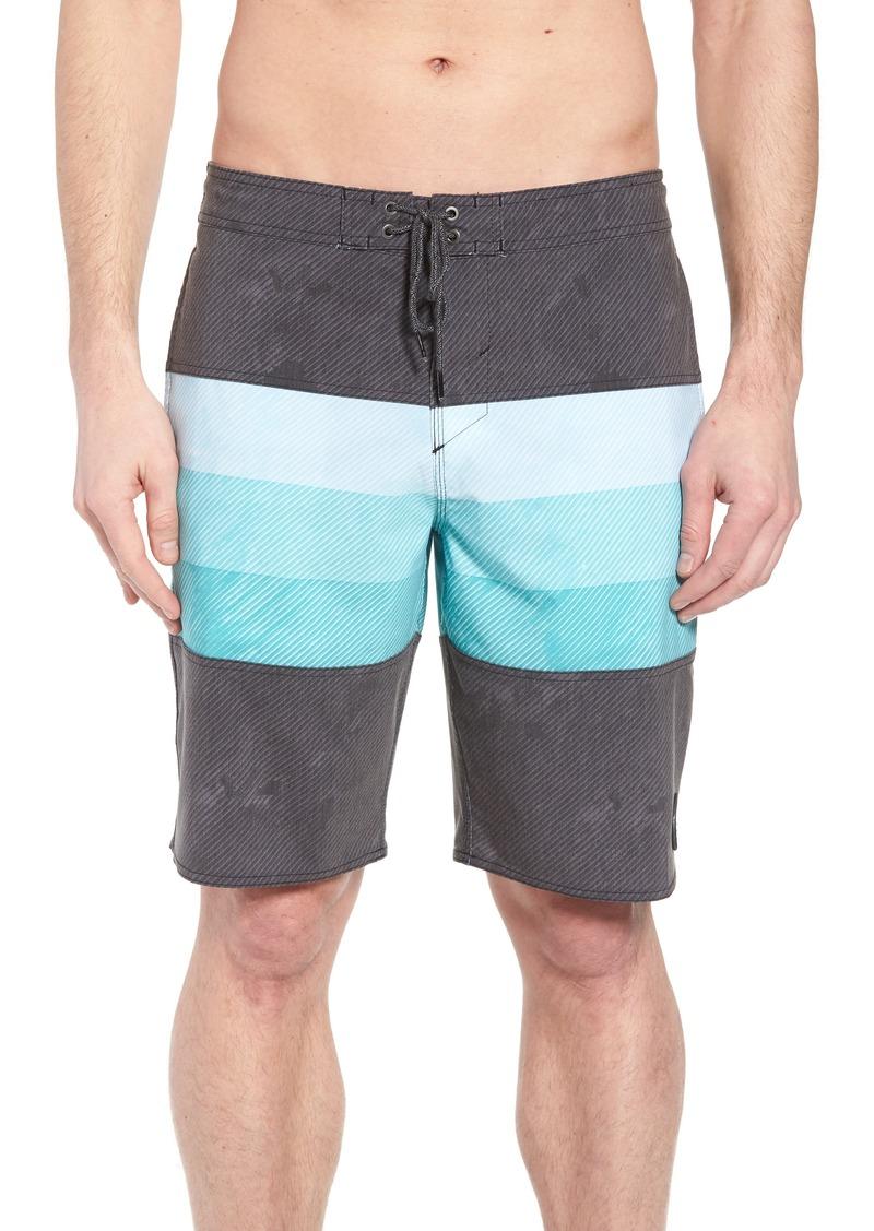 9820cf7820 Region Cruzer Board Shorts