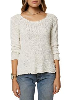O'Neill Rocha Pullover Sweater