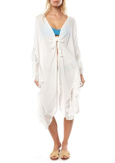 O'Neill Rosaleen Swim Cover-Up