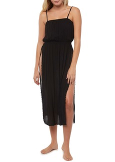 O'Neill Rowan Cover-Up Dress