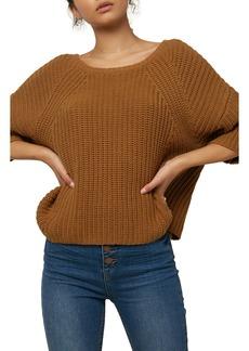 O'Neill Sanchez Sweater