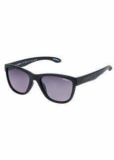O'Neill Seapink Polarized Cateye Sunglasses