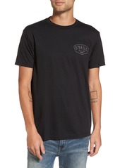 O'Neill Shaping Bay T-Shirt